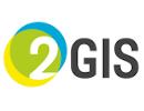 Лого 7