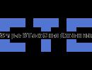 Лого 10