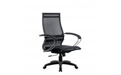Кресло SK-2-BK Комплект 9