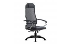 Офисное кресло SU-1-BK (Комплект 5)