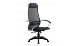 Офисное кресло SU-1-BK (Комплект 12)