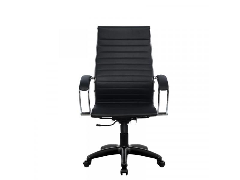 Офисное кресло SK-2-BK (Комплект 10)