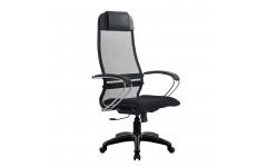 Офисное кресло SU-1-BK (Комплект 1)