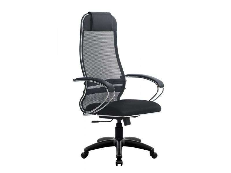 Офисное кресло SU-1-BK (Комплект 15)