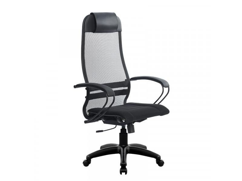 Офисное кресло SU-1-BP (Комплект 0)