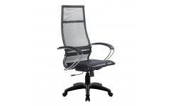 Офисное кресло SK-1-BK (Комплект 7)