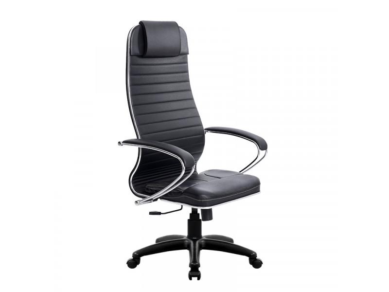 Офисное кресло SU-1-BK (Комплект 6)