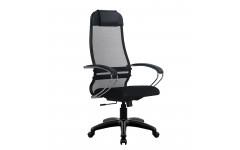 Офисное кресло SU-1-BK (Комплект 18)