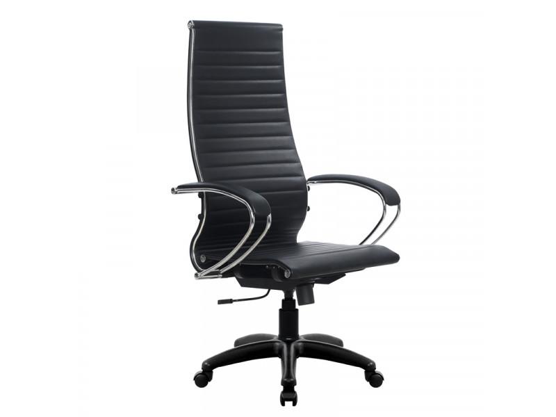Кресло SU-1-BP PL Комплект 8
