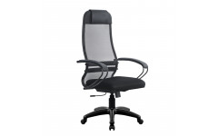 Кресло SU-1-BP PL Комплект 11 (Аналог кресла Галакси)