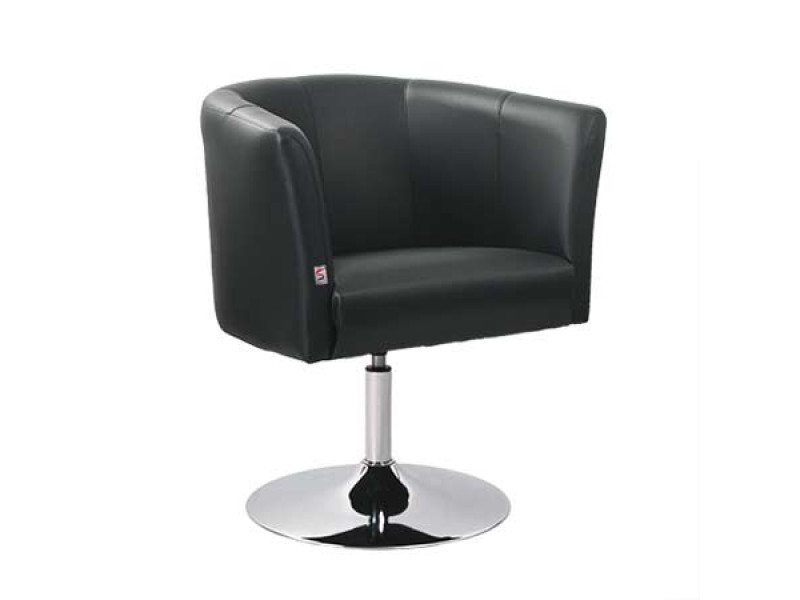 Офисный одноместный диван Софт gtp Ch11/ Soft gtp Ch11