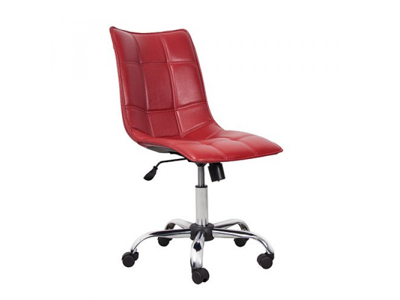 Кресло Jessica chrome gtsCh3 / Джессика хром