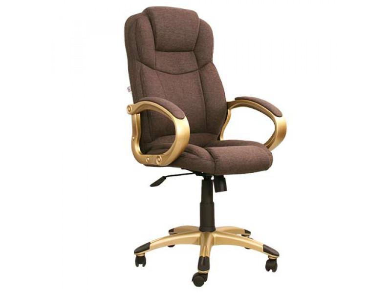 Кресло Каролина / Carolina ткань