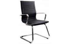 Кресло Топ на полозьях / Top CF (LB)