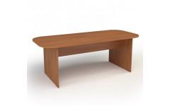 Конференц стол ФК-1 (Столешница 22 мм) 1800х900х750 мм (ДхГхВ)