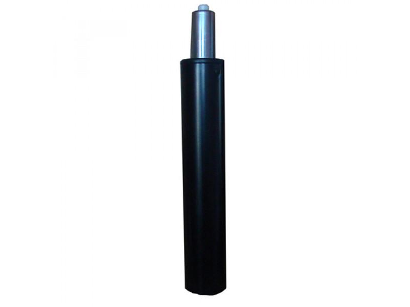 Газпатрон длинный 23 см (Престиж) черный (Нагрузка 120кг)