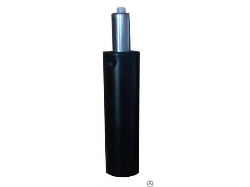Газпатрон суперкороткий 16,5см черный усиленный (Нагрузка 250кг)
