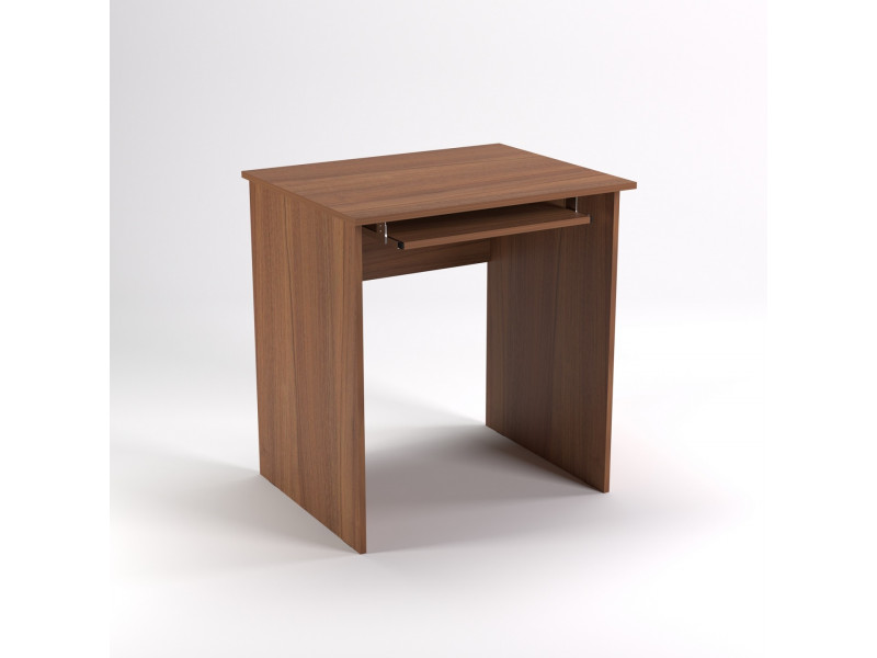 Стол компьютерный СК 8.7 (Столешница 22 мм) 800х680х750 мм (ДхГхВ)