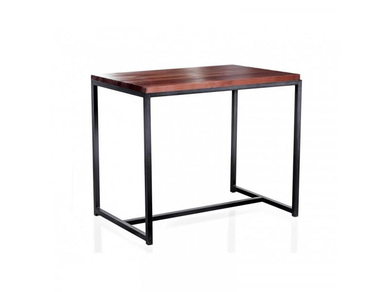 Обеденный стол Лофт (Столешница 25 мм)