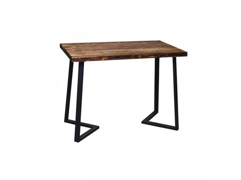 Стол обеденный Corner Массив сосны 40 мм