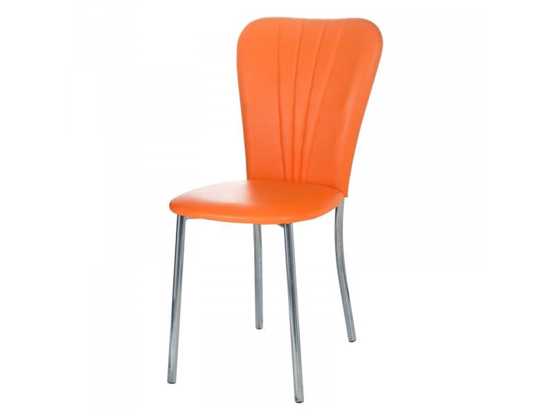 Обеденный стул Кафе - 2