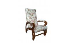 Кресло Классика-люкс