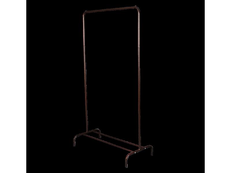 Вешалка гардеробная Радуга-1