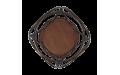 Банкетка круглая
