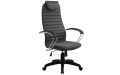 Кресло Business BK-10 PL