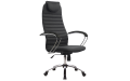 Кресло Business BK-10 Сh