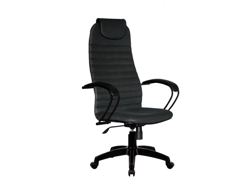 Кресло Business BP-10 PL