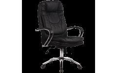Кресло №2 (LK-11Ch)