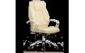 Кресло №4 (LK-12Ch)
