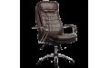 Кресло №1 (LK-3Ch)