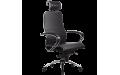 Кресло Самурай/SAMURAI K2