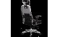 Кресло Самурай/SAMURAI S3