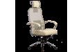 Кресло Самурай/SAMURAI SL2