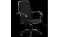Кресло Менеджер ультра (CP-5Pl)