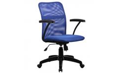 Кресло Форум (FP-8Pl) ткань-сетка