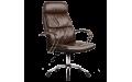 Кресло №6 (LK-15Ch)