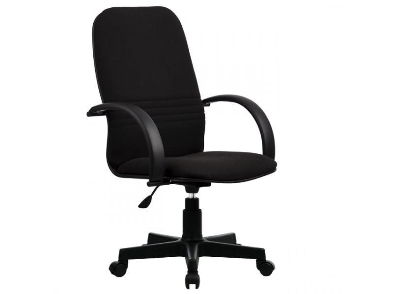 Кресло Менеджер-1 (CP-1Pl)