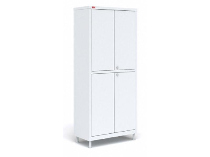 Шкаф медицинский M2 175.80.40 М 1750х800х400(ДхГхВ)