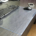 Защитные коврики на стол