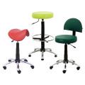 Кресла медицинские, лабораторные, промышленные, для кассира