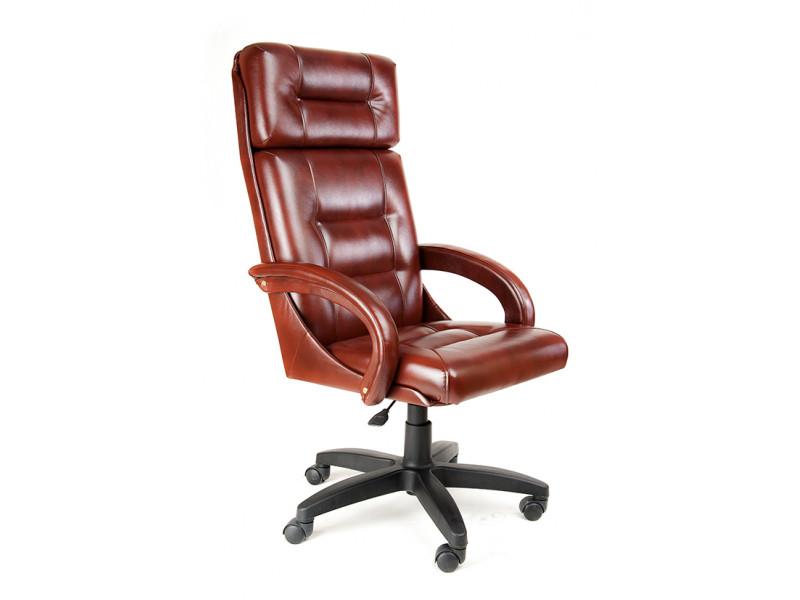 Кресло КР-7н