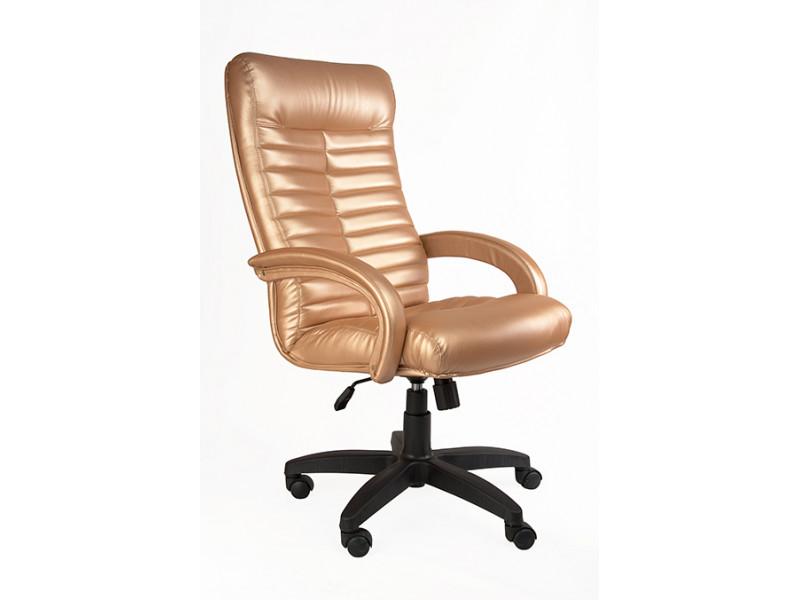 Кресло КР-14н с мягкими подлокотники