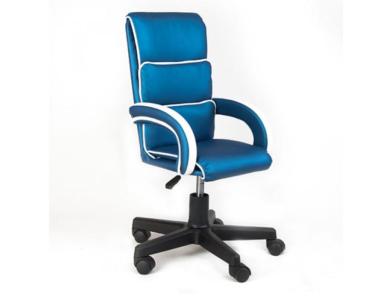 Кресло КР-16 детское