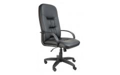 Кресло КР-13