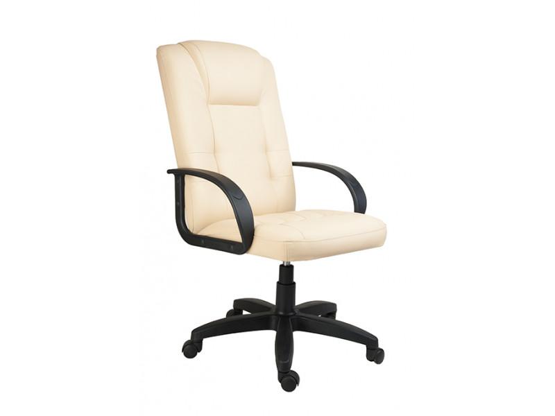Кресло КР-15