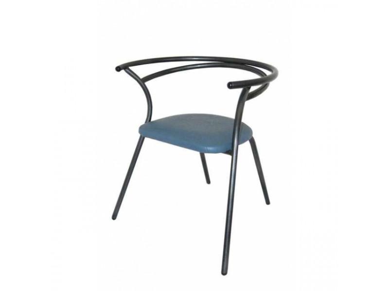 Кресло СБ-16